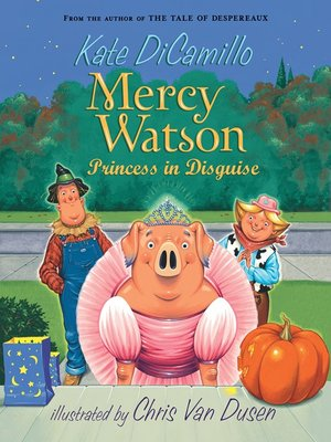 cover image of Princess in Disguise